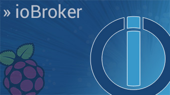 ioBroker Tutorial-Reihe - Part 11: Die Shell